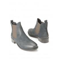 SPM schoenen online