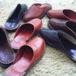 Op zoek naar comfortabele damesschoenen? Paul Green dames instappers